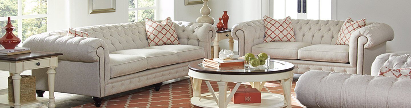 Shop England Furniture