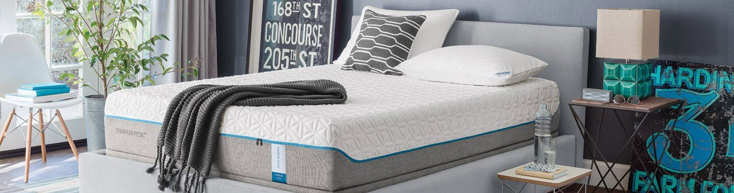 Chesnick Mattresses