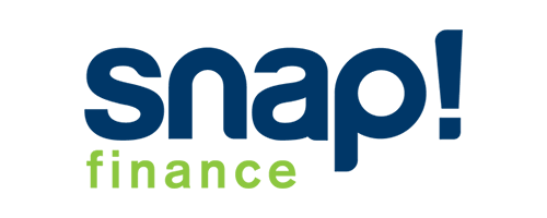 Apply for Snap Financing