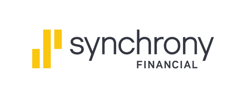Apply for Synchrony Financing